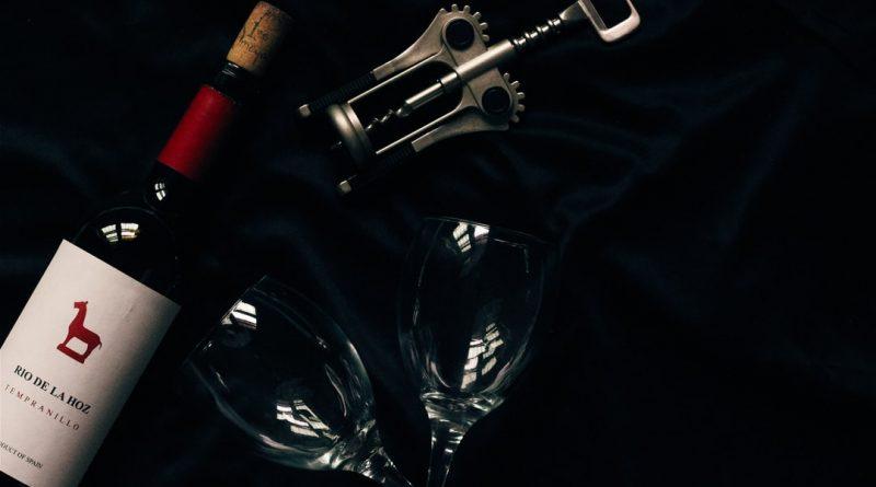 Le classement des plus grands vins