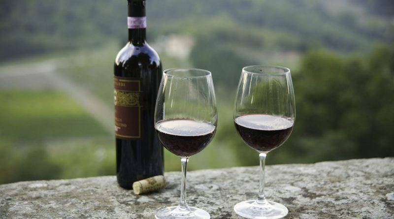 Viticulteur et vigneron : quelle différence ?