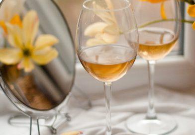 Quel vin boire à l'apéritif ? Nos conseils